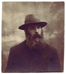 HHUCK-1900s