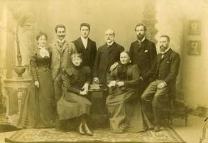 HUKLENBROICHFAM1880s