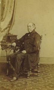 HeinrichHucklenbroich
