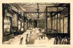 Restaurant-Marguery